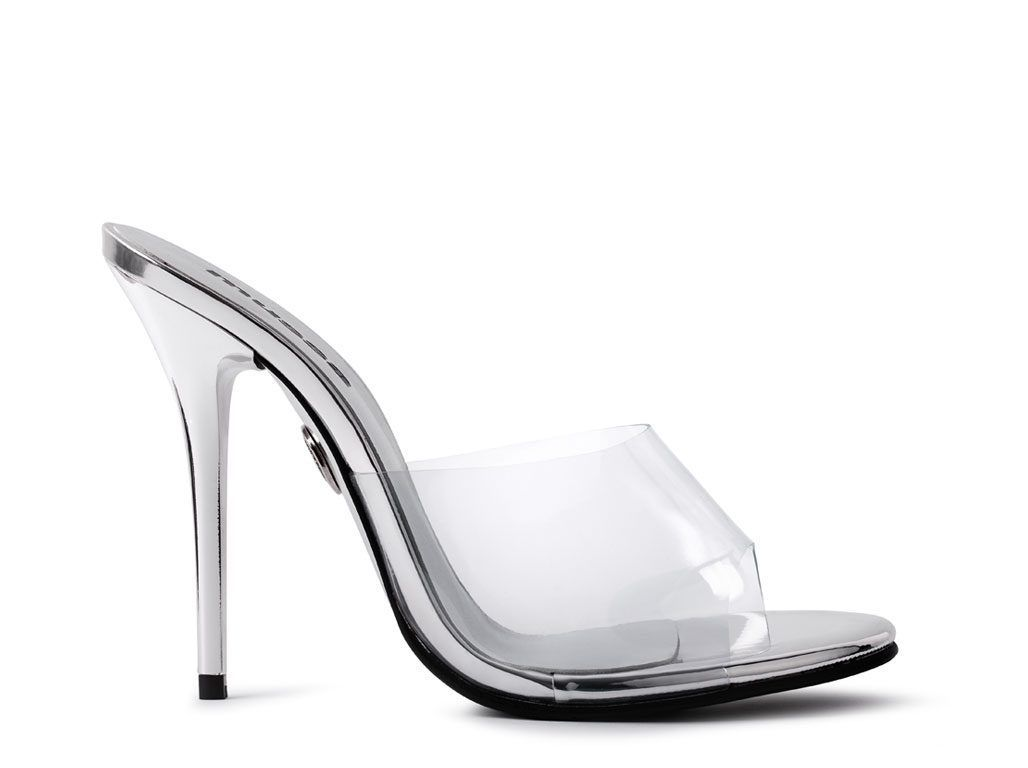 Zapatos de competición Calíope
