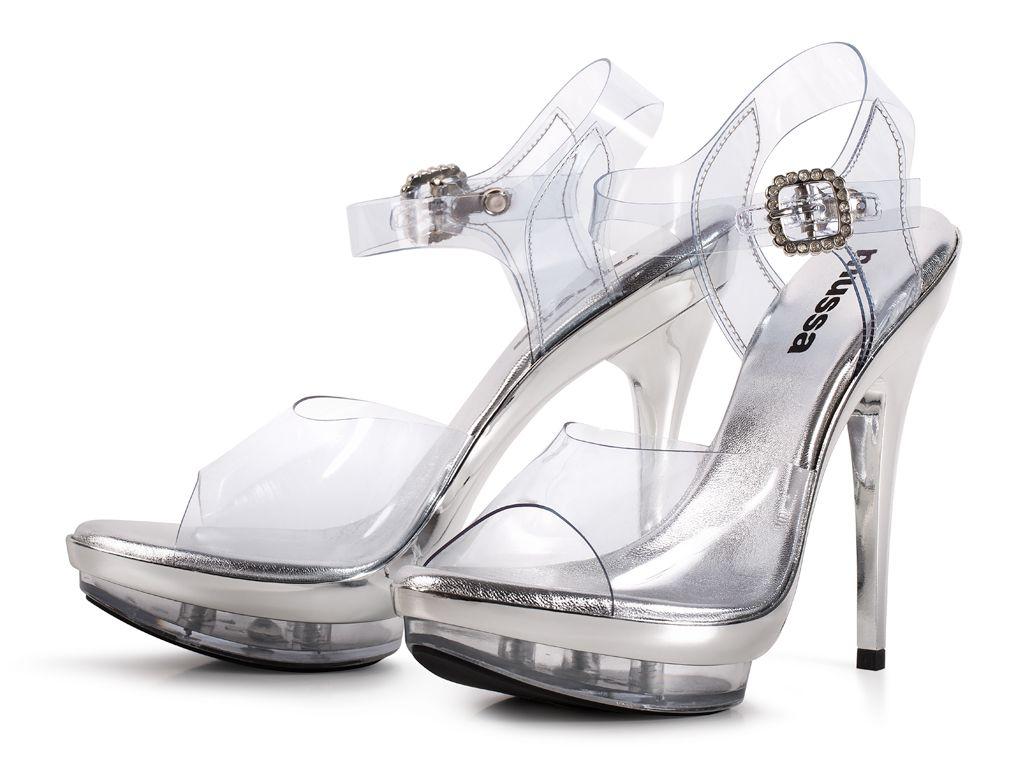 Zapatos de competición Urania