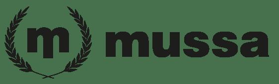 Mussa